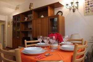 obrázek - Casa Balani- Appartamento Anfiteatro Romano