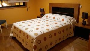 Apartment Guida's place, 4200-161 Porto