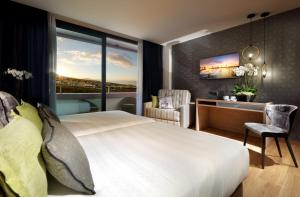 Hard Rock Hotel Tenerife (20 of 83)