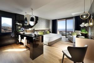 Hard Rock Hotel Tenerife (39 of 83)