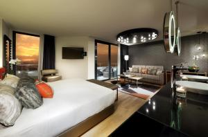 Hard Rock Hotel Tenerife (40 of 83)