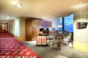 Hard Rock Hotel Tenerife (28 of 83)