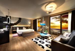 Hard Rock Hotel Tenerife (35 of 83)