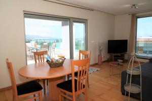 obrázek - Rooftop Terrace Apartment PDL