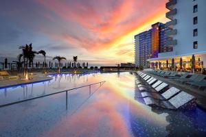 Hard Rock Hotel Tenerife (22 of 83)