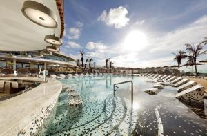 Hard Rock Hotel Tenerife (8 of 83)