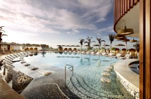 Hard Rock Hotel Tenerife (37 of 83)