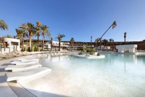 Hard Rock Hotel Tenerife (30 of 83)