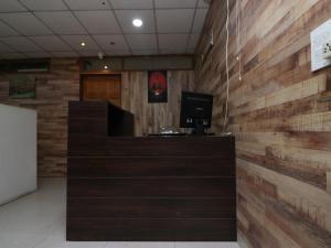 OYO 27026 Iris Homestay, Privatzimmer  Gurgaon - big - 15