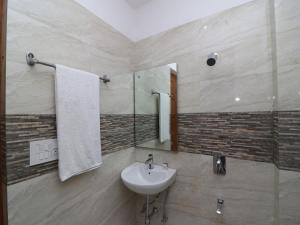 OYO 27026 Iris Homestay, Privatzimmer  Gurgaon - big - 11