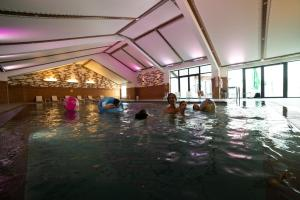 Ruskovets Thermal SPA & Ski Resort - Hotel - Bansko