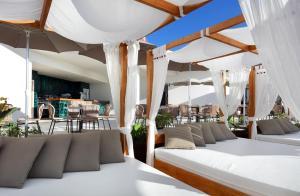 Hard Rock Hotel Tenerife (23 of 83)