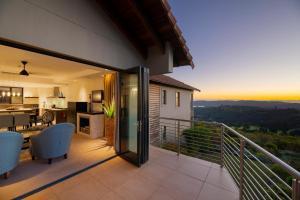 Simola Hotel, Country Club & S..