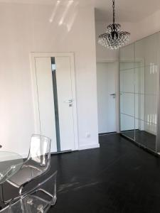 Apartament Księcia Witolda