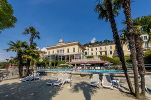 Grand Hotel Villa Serbelloni (6 of 77)