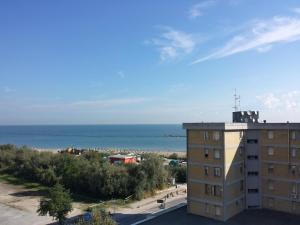 Residenza Solaria - AbcAlberghi.com