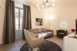 Apartments Florence - Duomo Contemporary - AbcAlberghi.com