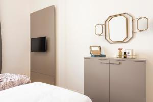 Apartments Florence - Brunelleschi Stylish