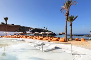 Hard Rock Hotel Tenerife (7 of 83)