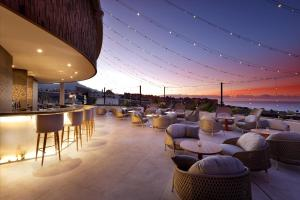 Hard Rock Hotel Tenerife (17 of 83)
