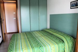 Appartamenti Rosanna, Apartmány  Grado - big - 5