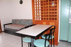Appartamenti Rosanna, Apartmány  Grado - big - 7