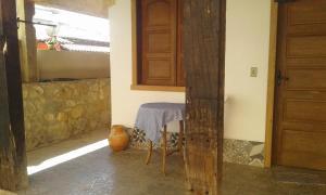 obrázek - Casa Cris Montero