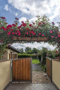 Il Giardino dei Poeti - AbcAlberghi.com