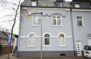 obrázek - Ferienhaus-Duisburg-Landschaftspark