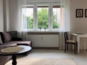 Studio Sopot