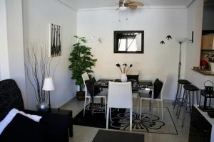 obrázek - Cosy Golf Apartment Quesada