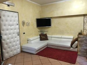 ARNAUD Suite - AbcAlberghi.com
