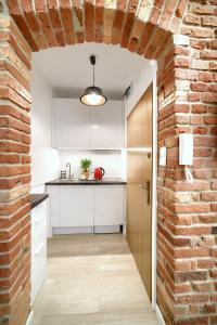 HM Apartments Premium nr131 Heart of Poznań