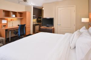 TownePlace Suites by Marriott ..