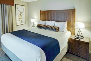 Wyndham Durango, Hotel  Durango - big - 27