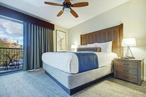 Wyndham Durango, Hotel  Durango - big - 10
