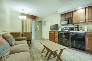 Wyndham Durango, Hotel  Durango - big - 12