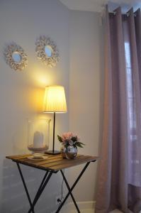 Apartament Fontanna Stare Miasto