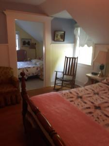 Gables Bed&Breakfast - Accommodation - Stayner