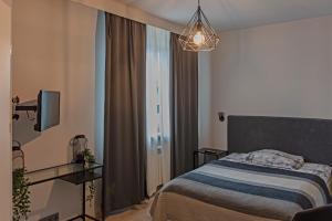 Aparthotel Styl