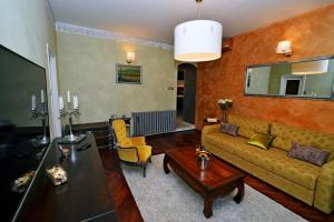 Apartment Ivone