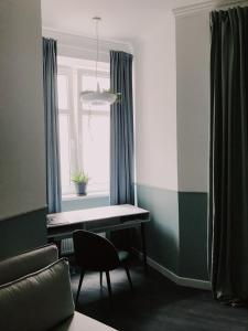 Piękny Butikowy Apartament Stary Rynek Poznań
