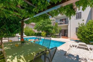obrázek - Apartments Ljiljana