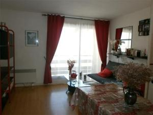 Apartment Sol y neou i et ii - Saint-Lary Soulan