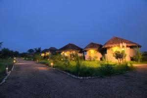 Barahi Jungle Lodge (17 of 72)