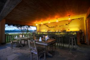 Barahi Jungle Lodge (37 of 72)