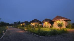 Barahi Jungle Lodge (34 of 72)