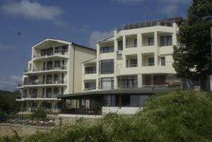 . Family Hotel Venera