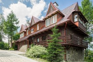 Rent like home - Struga 14