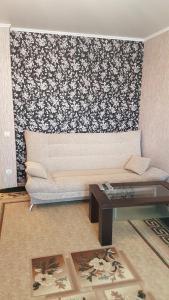 obrázek - Апартаменты для комфортного отдыха